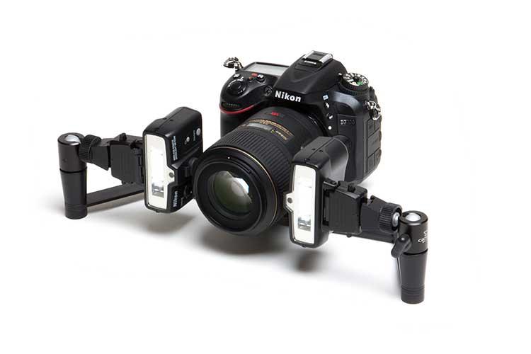 фотоаппарат для дентальной фотографии новогодние праздники все