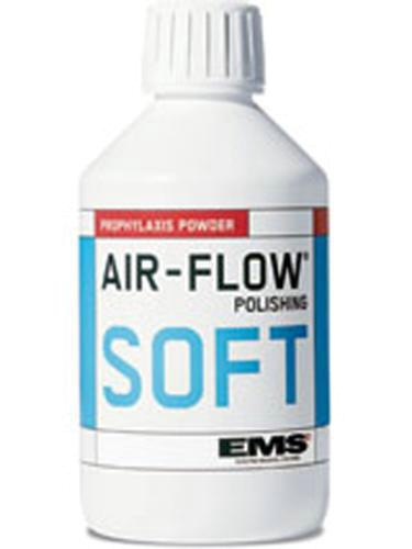 Порошок AIR-FLOW SOFT 200 гр.