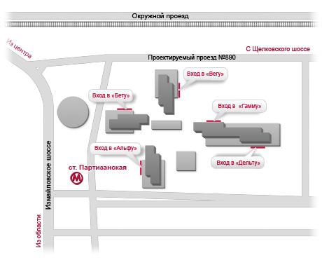 Авторский тренинг в Москве!  72029591e3449b943f729739982495ab